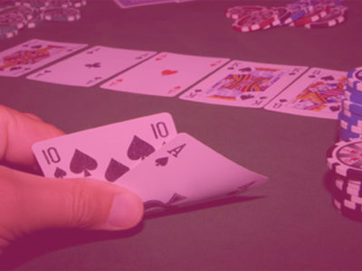 Bersama Agen Poker Terpercaya, Inilah Cara Mengunduh Apk