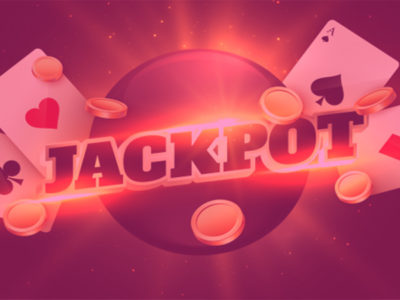 Tahapan Bergabung dengan Situs Poker Online yang Harus Dipahami